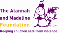 Alannah%2520%2526%2520madeline%2520foundation