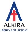 Alkira