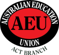 Australian%2520education%2520union