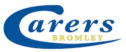 Carers%2520bromley