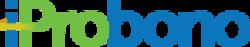 Logo%2520%252862%2529