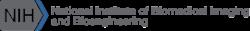 Nibib logo 1 0