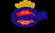 Logo%2520%252871%2529