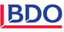 Logoimage 03