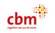 Cbm%2520international