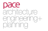 Pace logo1