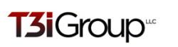 T3i%2520group
