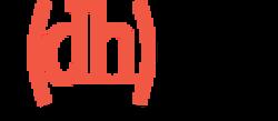 Logoconleyenda