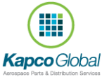 Kapco global logo