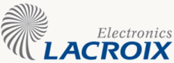 Logo lacroix%2520electronics