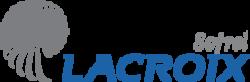 Logo lacroix%2520sofrel