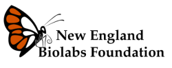 New%2520england%2520biolabs%2520foundation