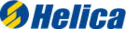 Logo helica