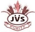 Jvs foods