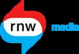 Rnw logo