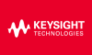 Keysight%2520technologies