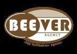 Beever logo