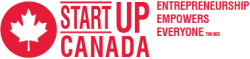 Startup canada english red logo red e21836 379x90