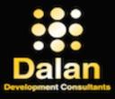 Dalansm2