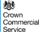 Crown%2520commercial%2520service