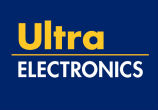 Ultra electronics to acquire forensic technology wai inc
