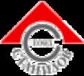 Logo%2520%252887%2529