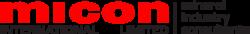Logo%2520%252889%2529