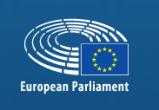 European%2520parliament