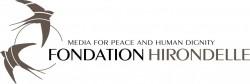 Fondation%2520hirondelle