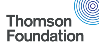 Thomson%2520foundation