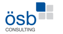 Osb%2520consulting%2520gmbh