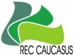08 recc logo