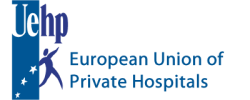 European%2520union%2520of%2520private%2520hospitals%2520%2528uehp%2529