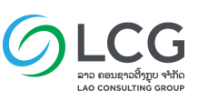 Lao%2520consulting%2520group
