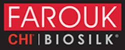 Farouk logo2