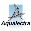 Aqualectra%2520b.v.