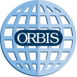 Orbis%2520investments