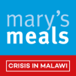Mary%2527s%2520meals
