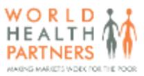 World%2520health%2520partners