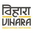 Vihara%2520innovation%2520network