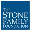 The%2520stone%2520family