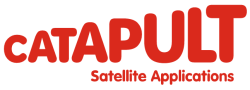 Sat apps logo