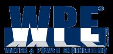 Wpe logo