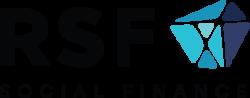 Rsf logo transparent