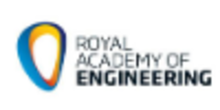 Royal%2520academy%2520of%2520engineering