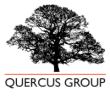 Quercus%2520group
