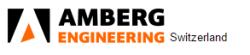 Amberg%2520engineering%2520ag