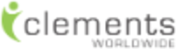 Clements%2520worldwide