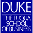 Duke%2520university%2520 %2520the%2520fuqua%2520school%2520of%2520business