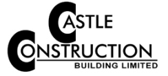 Castle%2520construction